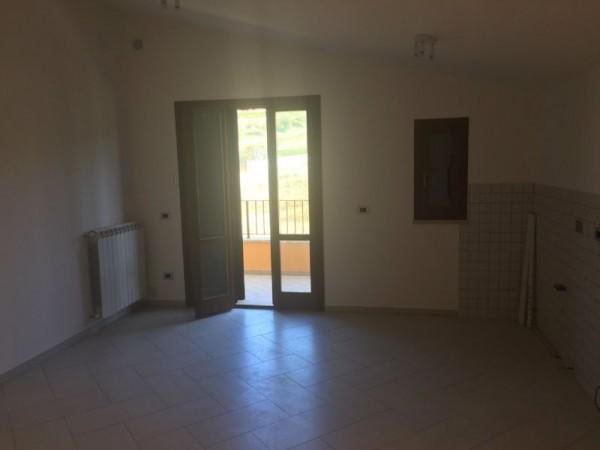 Appartamento in affitto a Perugia, Ripa, 75 mq - Foto 9