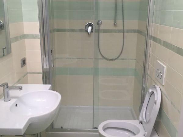 Appartamento in affitto a Perugia, Ripa, 75 mq - Foto 2