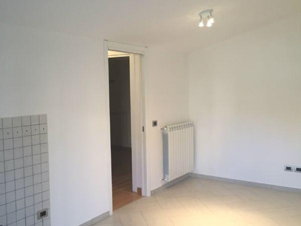 Appartamento in affitto a Perugia, Ripa, 75 mq - Foto 12