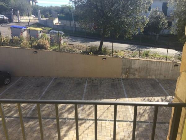 Appartamento in affitto a Perugia, Ripa, 75 mq - Foto 6