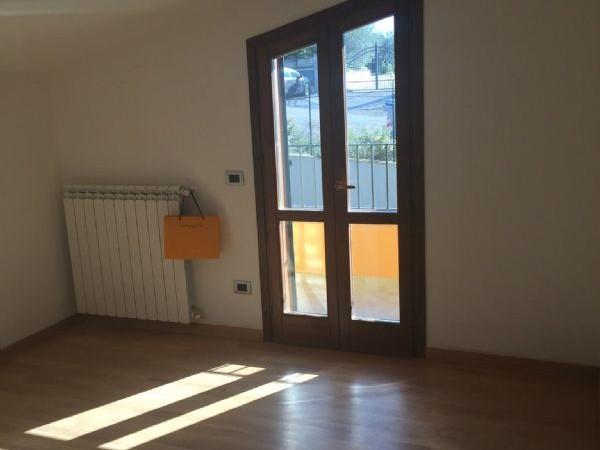 Appartamento in affitto a Perugia, Ripa, 75 mq - Foto 4