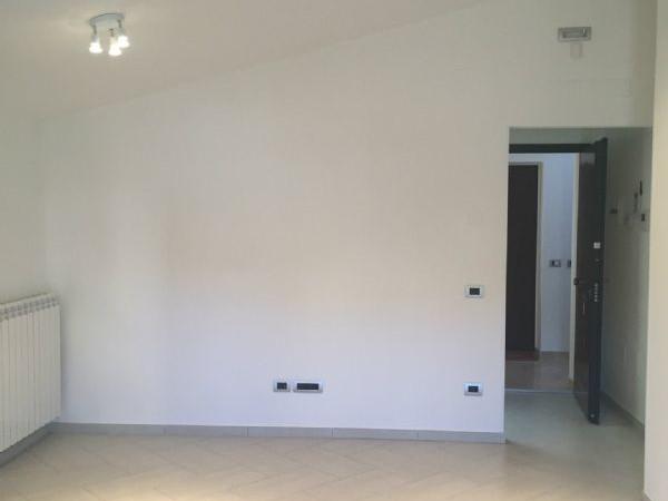 Appartamento in affitto a Perugia, Ripa, 75 mq - Foto 8