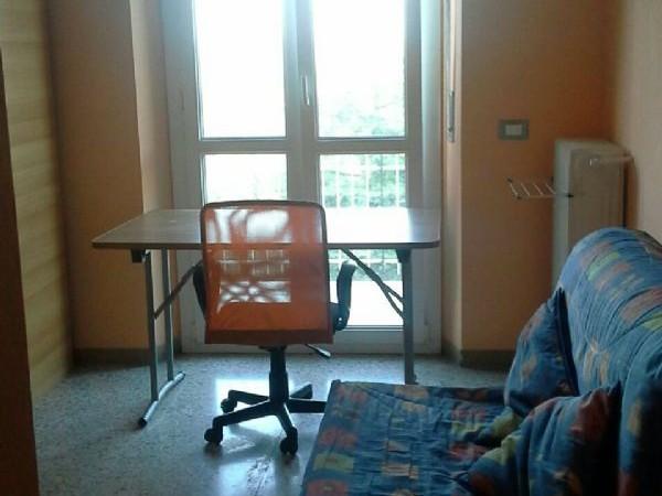 Appartamento in affitto a Perugia, Monteluce, Arredato, 70 mq - Foto 2