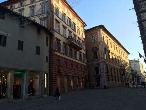 Appartamento in vendita a Perugia, Centro Storico Di Pregio, 120 mq - Foto 4