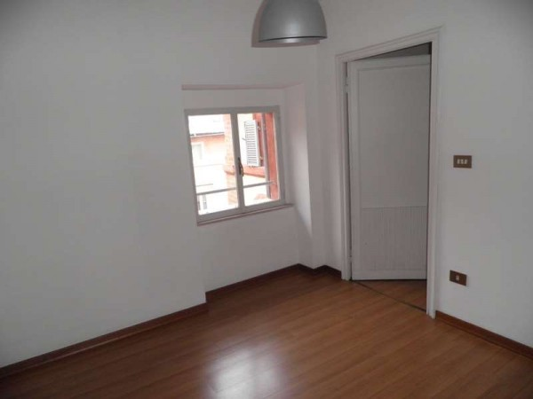 Appartamento in vendita a Perugia, Centro Storico Di Pregio, 120 mq - Foto 7