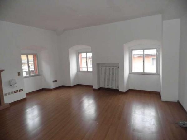 Appartamento in vendita a Perugia, Centro Storico Di Pregio, 120 mq - Foto 8