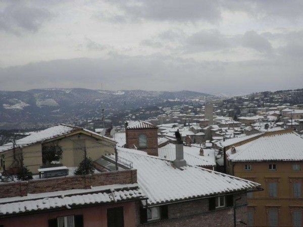 Appartamento in vendita a Perugia, Centro Storico Di Pregio, 120 mq - Foto 5