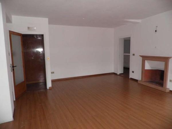 Appartamento in vendita a Perugia, Centro Storico Di Pregio, 120 mq - Foto 6