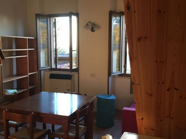 Appartamento in affitto a Perugia, Corso Cavuor, 25 mq - Foto 6