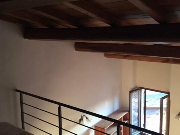 Appartamento in affitto a Perugia, Corso Cavuor, 25 mq - Foto 3