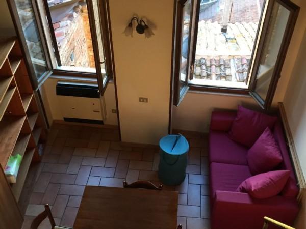 Appartamento in affitto a Perugia, Corso Cavuor, 25 mq - Foto 2