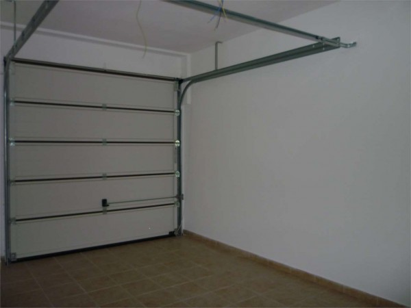 Appartamento in vendita a Gualdo Tadino, Gaifana, Con giardino, 90 mq - Foto 3