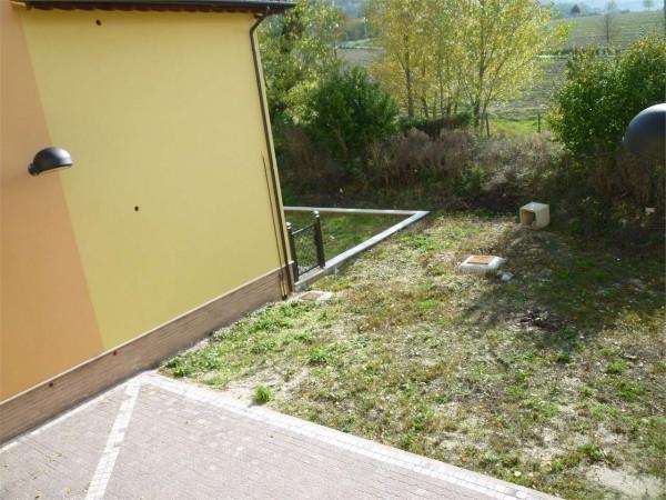 Appartamento in vendita a Nocera Umbra, Con giardino, 70.5 mq - Foto 2
