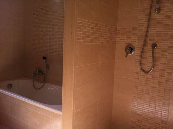 Appartamento in vendita a Nocera Umbra, Con giardino, 70.5 mq - Foto 6