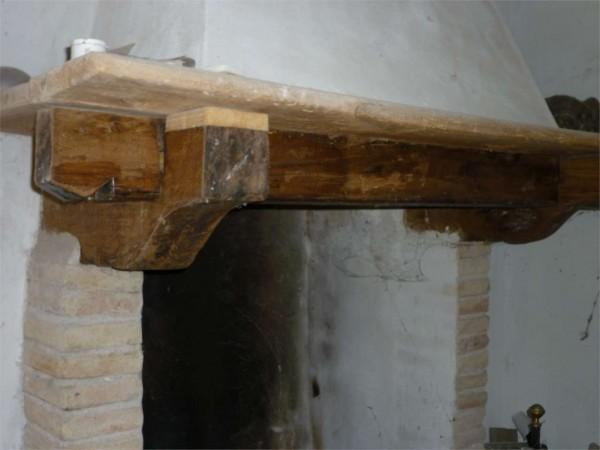Appartamento in vendita a Nocera Umbra, Con giardino, 252 mq - Foto 16