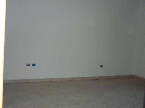 Appartamento in vendita a Nocera Umbra, Con giardino, 252 mq - Foto 5