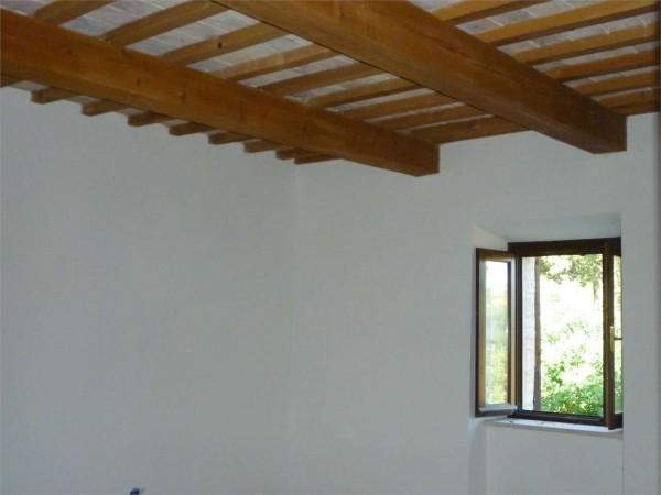 Appartamento in vendita a Nocera Umbra, Con giardino, 252 mq - Foto 11