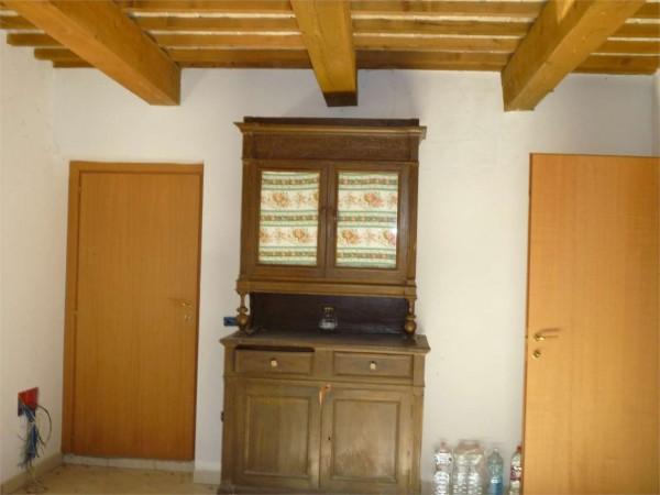 Appartamento in vendita a Nocera Umbra, Con giardino, 252 mq - Foto 10