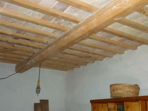 Appartamento in vendita a Nocera Umbra, Con giardino, 252 mq - Foto 17