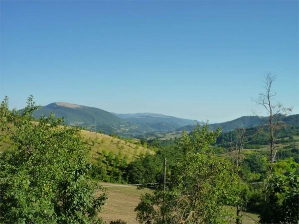 Appartamento in vendita a Nocera Umbra, Con giardino, 252 mq - Foto 12