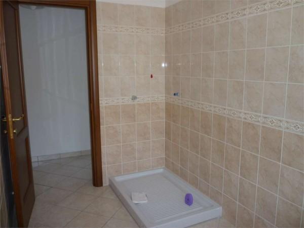 Appartamento in vendita a Gualdo Tadino, 110 mq - Foto 8