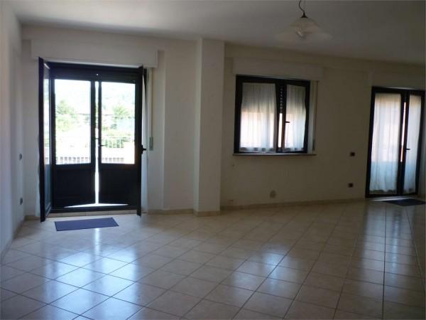 Appartamento in vendita a Gualdo Tadino, 110 mq - Foto 13