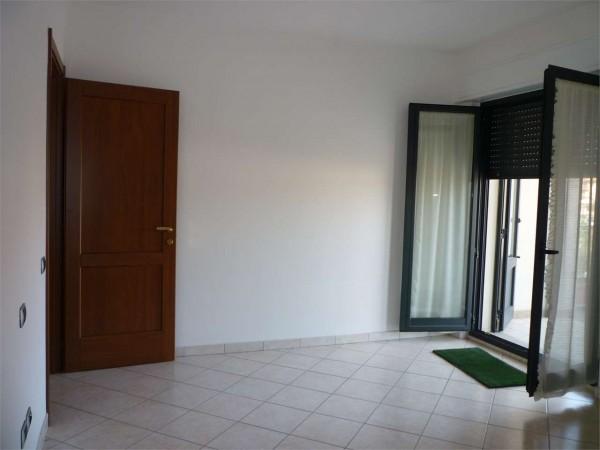 Appartamento in vendita a Gualdo Tadino, 110 mq - Foto 11