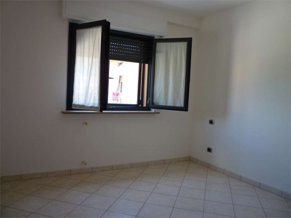 Appartamento in vendita a Gualdo Tadino, 110 mq - Foto 10