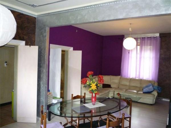 Villa in vendita a Gualdo Tadino, Arredato, con giardino, 320 mq - Foto 22