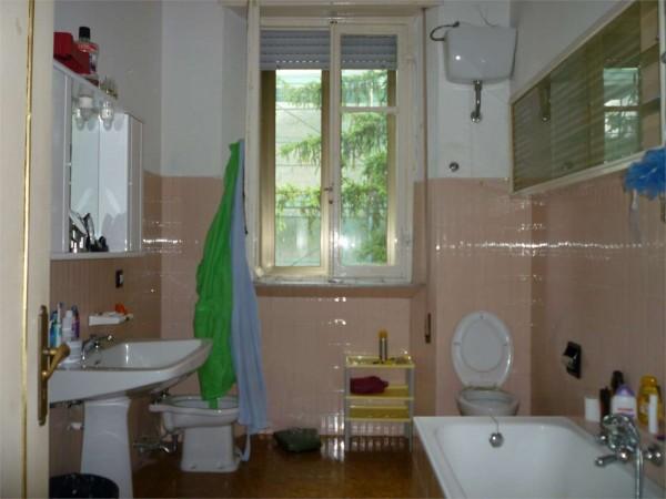 Villa in vendita a Gualdo Tadino, Arredato, con giardino, 320 mq - Foto 11