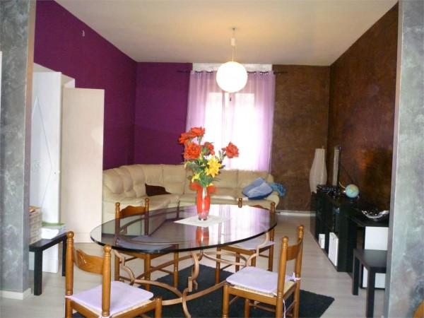 Villa in vendita a Gualdo Tadino, Arredato, con giardino, 320 mq - Foto 9