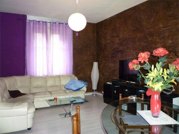 Villa in vendita a Gualdo Tadino, Arredato, con giardino, 320 mq - Foto 12
