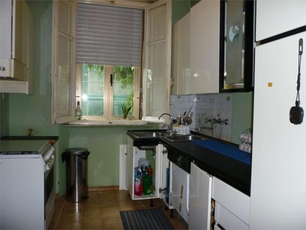 Villa in vendita a Gualdo Tadino, Arredato, con giardino, 320 mq - Foto 20