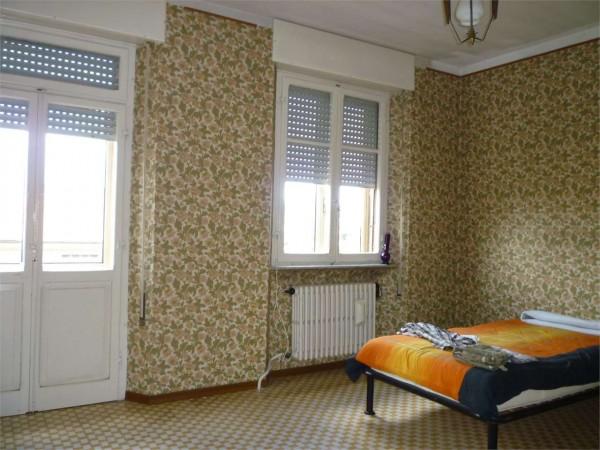 Villa in vendita a Gualdo Tadino, Arredato, con giardino, 320 mq - Foto 10