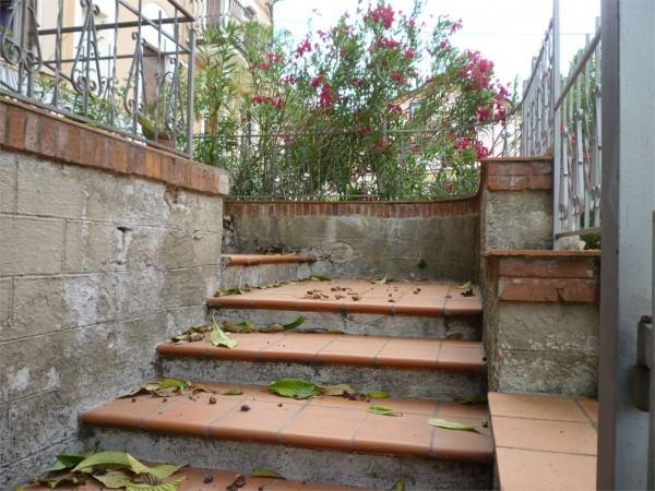 Villa in vendita a Gualdo Tadino, Arredato, con giardino, 320 mq - Foto 5