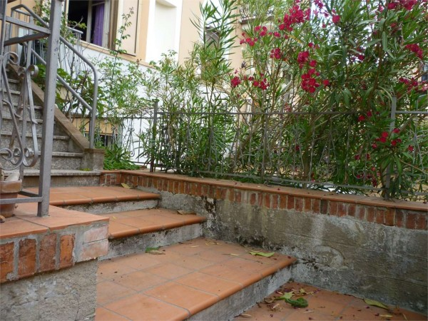 Villa in vendita a Gualdo Tadino, Arredato, con giardino, 320 mq - Foto 6