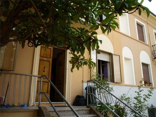 Villa in vendita a Gualdo Tadino, Arredato, con giardino, 320 mq - Foto 7