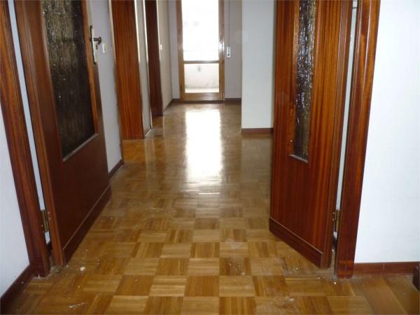 Villa in vendita a Gualdo Tadino, Con giardino, 220 mq - Foto 11