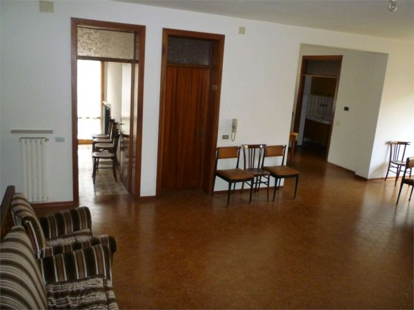 Villa in vendita a Gualdo Tadino, Con giardino, 220 mq - Foto 12