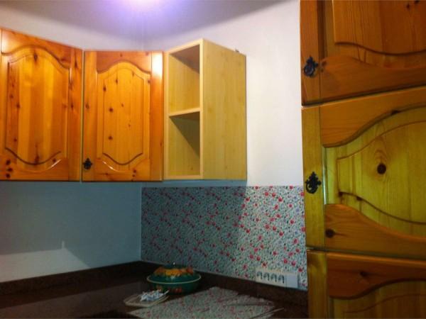 Villa in vendita a Gualdo Tadino, Con giardino, 200 mq - Foto 30