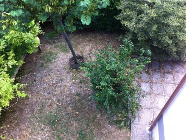 Villa in vendita a Gualdo Tadino, Con giardino, 200 mq - Foto 14