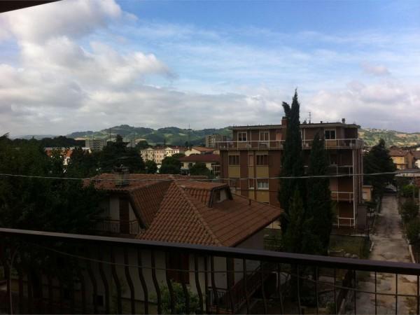 Villa in vendita a Gualdo Tadino, Con giardino, 200 mq - Foto 23
