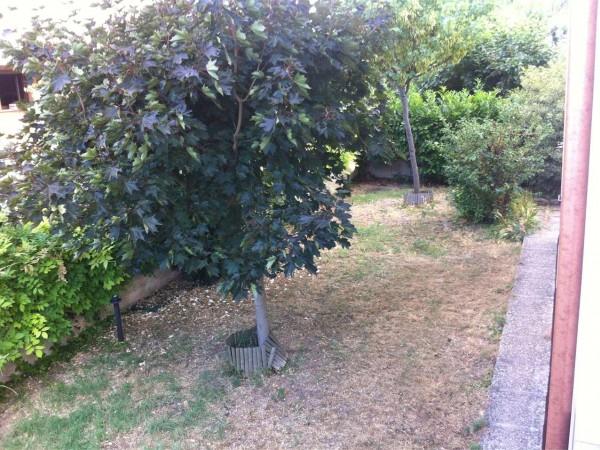 Villa in vendita a Gualdo Tadino, Con giardino, 200 mq - Foto 35
