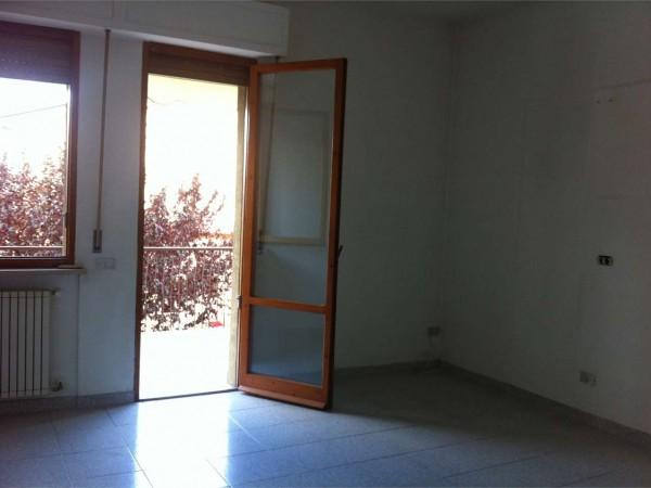 Villa in vendita a Gualdo Tadino, Con giardino, 200 mq - Foto 20