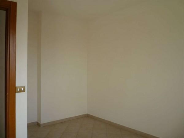 Appartamento in vendita a Gualdo Tadino, 140 mq - Foto 4
