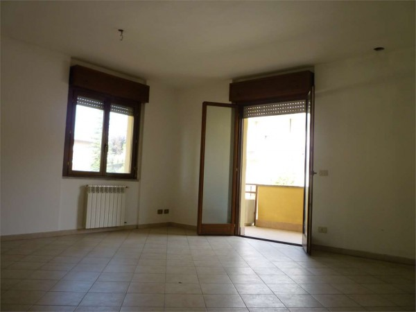 Appartamento in vendita a Gualdo Tadino, 140 mq - Foto 5