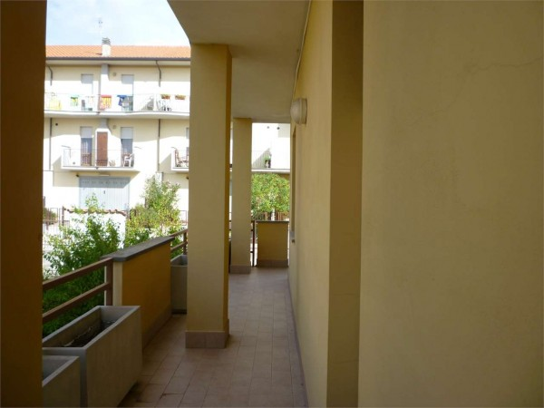Appartamento in vendita a Gualdo Tadino, 140 mq - Foto 13