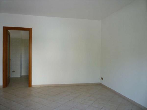 Appartamento in vendita a Gualdo Tadino, 140 mq - Foto 6
