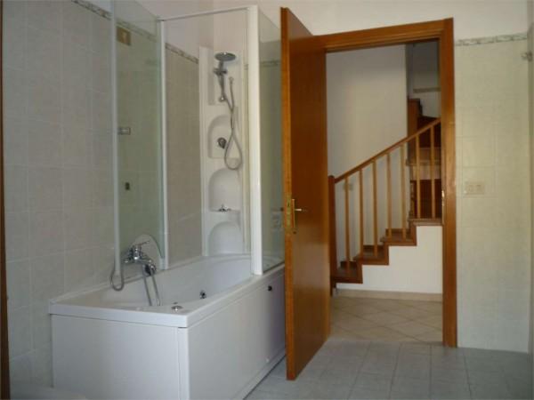 Appartamento in vendita a Gualdo Tadino, 140 mq - Foto 11