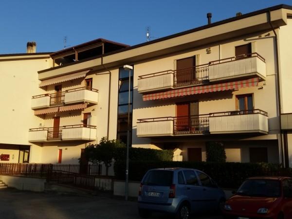 Bilocale in vendita a Perugia, Collestrada, 47 mq